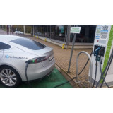 Поездка Tesla Club Rostov в Финляндию путешествие на Tesla Model S по России и Европе.