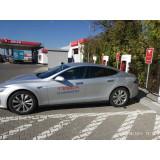 Поездка Tesla Club Rostov в Париж путешествие на Tesla Model S по России и Европе.