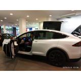 Поездка Tesla Club Rostov в Нюрнберг экскурсия и путешествие на Tesla Model S по России и Европе.