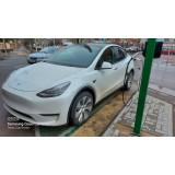 Tesla Model S, 3, X, Y под заказ от 5000 €