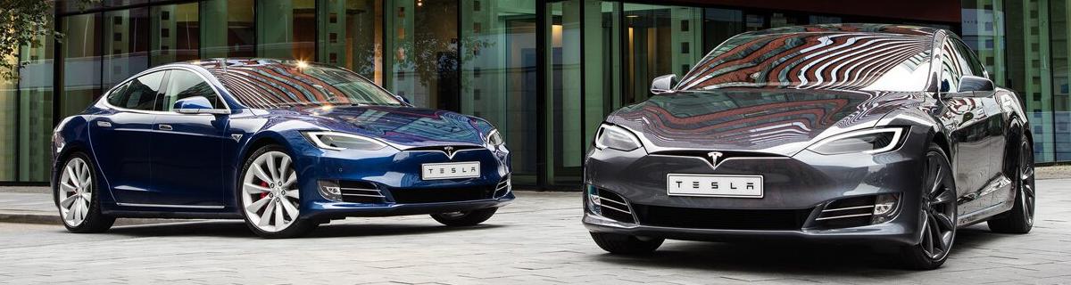 Электромобили Tesla под заказ из Европы. Тест-драйв Tesla Model S. Станции зарядки электромобилей в Tesla Club Rostov.